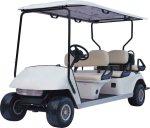 Electric-Golf-Carts