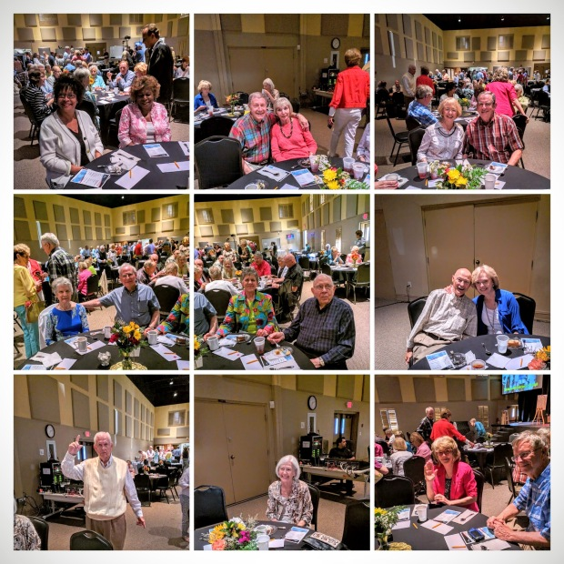IMG_20160428_190410-COLLAGE