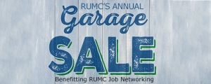 garage-sale-web-banner-1
