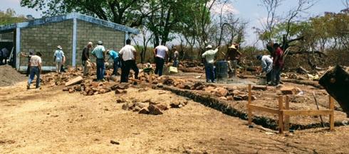 Honduras day 2 (1)