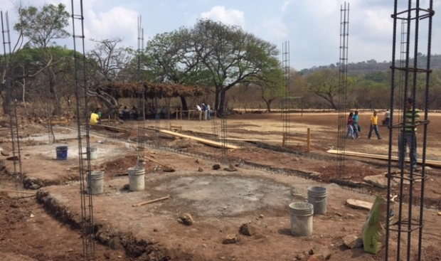 school-construction-Honduras