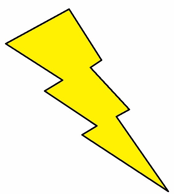 bolt-clipart-8-lightning-bolt-clip-art-clipart-free-clip-2-image