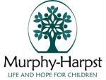 Murphy-Harpst