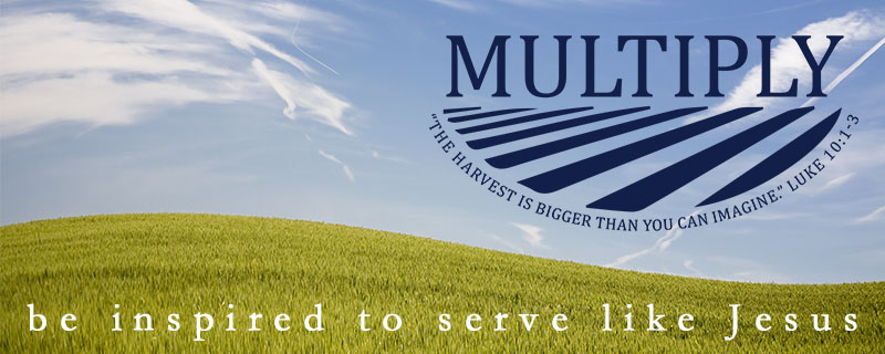 multiply-web-banner-final