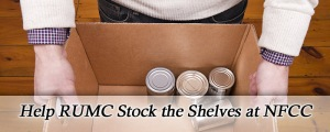 nfcc-food-drive-web-banner