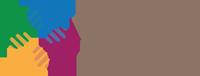 nfcc-logo-sm