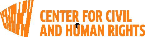 center for human rightslogo