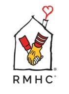 rmhc_global_logo_white-box