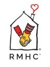 rmhc_global_logo_white-box