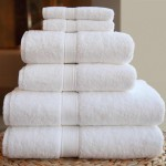 1443454600towel-set