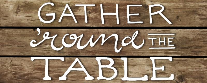 gatherround_webheader-2