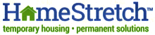 logo-220x50