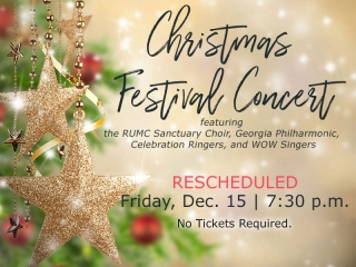 christmas-festival-concerts-2017-1-320x240
