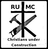 cuc-logo-clean