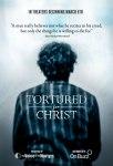 torturedforchrist-poster