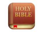 bible-icon-27