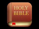 bible-icon-27