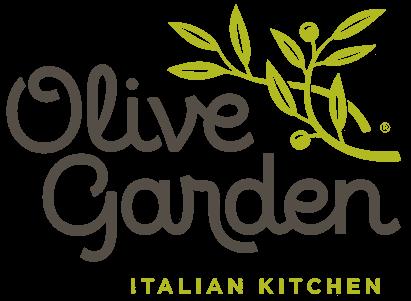 Olive-Garden-Logo-Redesign-2014