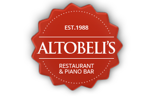 altobelis-logo