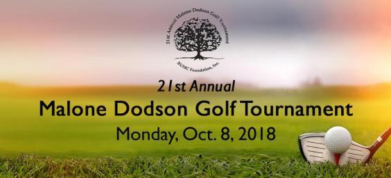2018_golf_web_banner