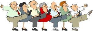 senior-clipart-highkicks