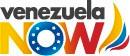 Venezuela Now