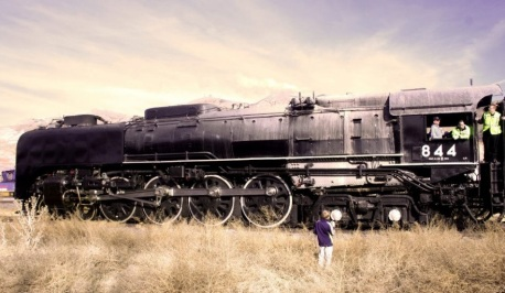 national-model-railroad-association