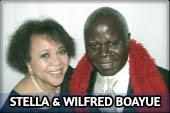 Boayue_Stella___Wilfred-sml-1